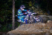 Nightmare Extreme Enduro