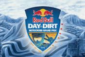 Red Bull Day in the Dirt #23