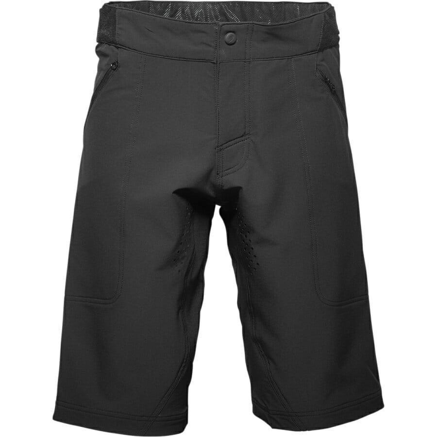 Thor Intense Mountain Bicycle Shorts