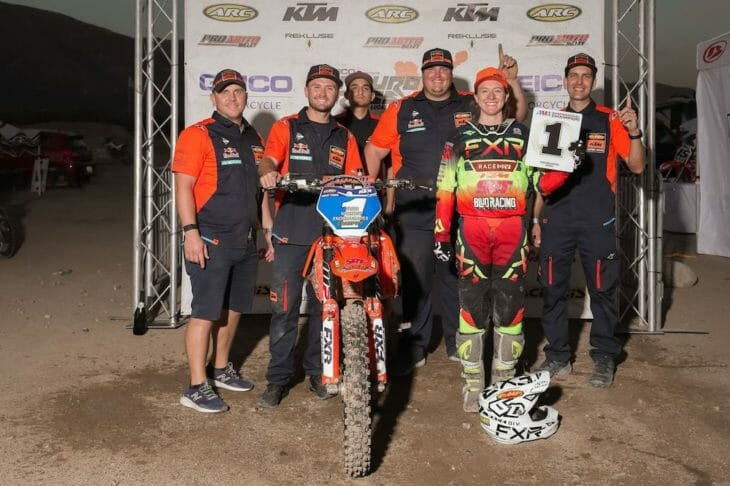 2020-EnduroCross-Glen-Helen-5-6-Final-Results-trystan-shelby-turner