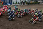 2020 FIM MXGP of Trentino