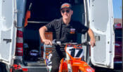 2021-Team-Rocky-Mountain-ATV/MC–KTM–WPS-savatgy