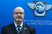 AMA Pro Racing Names Kevin Crowther Chief Competition Officer