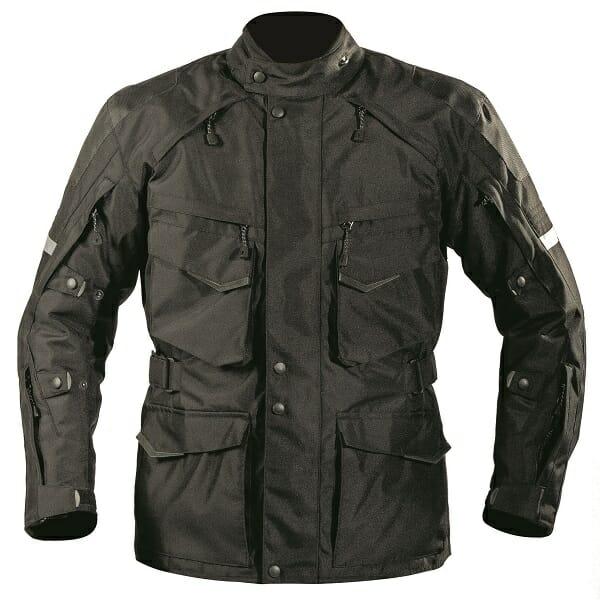 Motonation Pursang Jacket
