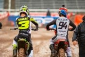 Third Indy Supercross Round Added In 2021