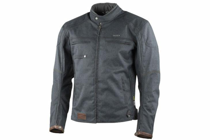 Trilobite Ace Jacket