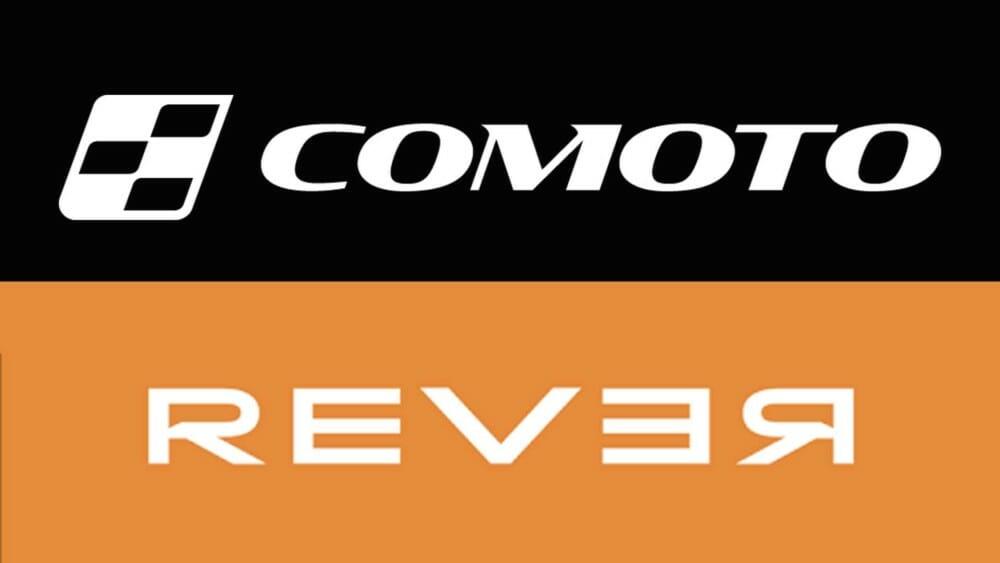 Comoto Holdings Acquires REVER