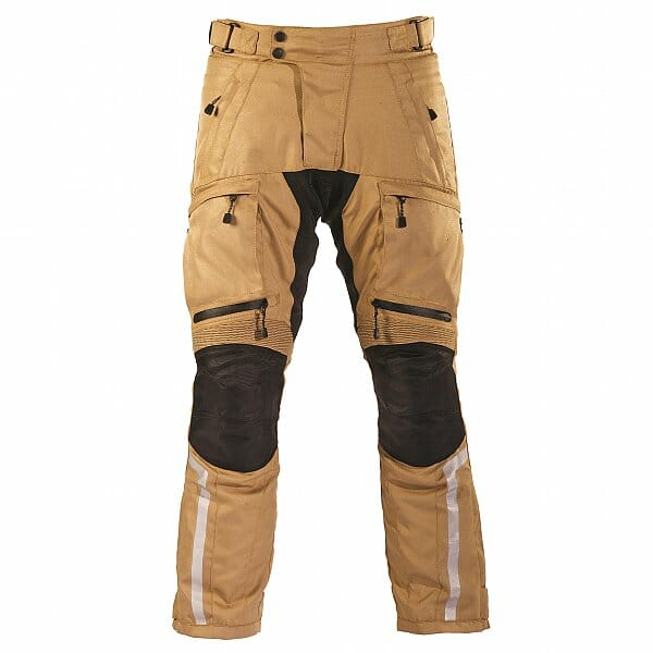 Motonation Phantom Pants