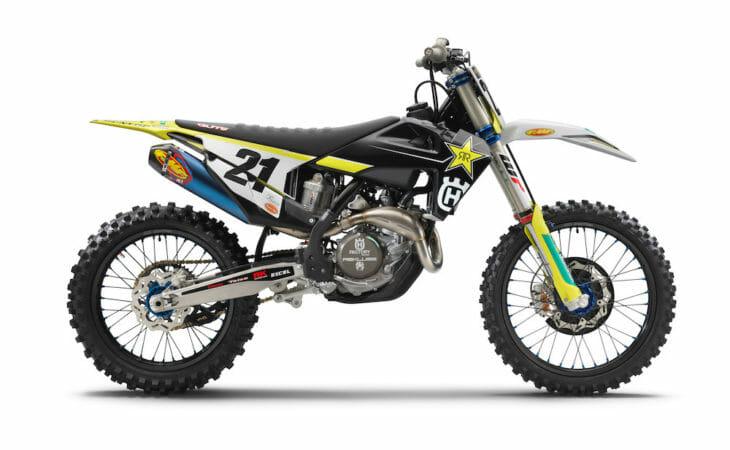 2021-Husqvarna-FC 450-Rockstar-Edition-First-Look-right-side.jpg