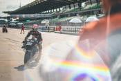 Pedrosa and Kallio Red Bull KTM Test Riders for 2021