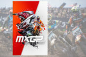 MXGP2020 Videogame
