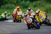 MotoAmerica Set For Return To Brainerd International Raceway