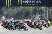 MotoGP 2020 Review