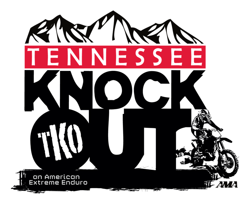 2021 Red Bull Tennessee Knockout Extreme Enduro