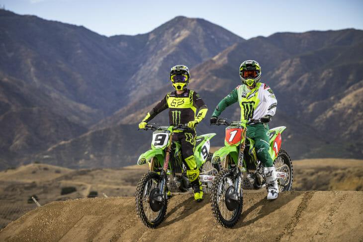 2021-AMA-Supercross-Preview.