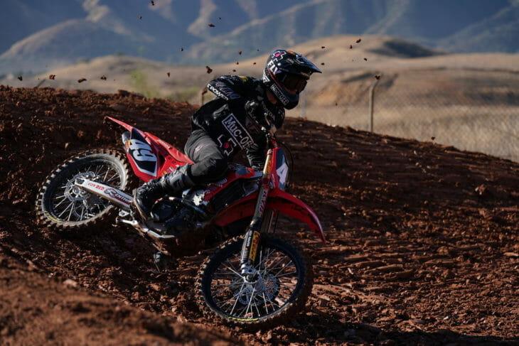 2021-AMA-Supercross-Preview