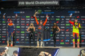 Supercross-Rnd-3-Results-450-podium