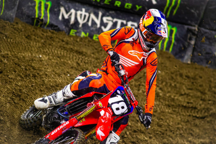 2021-Indianapolis-supercross-rnd4-results-jett-lawrence