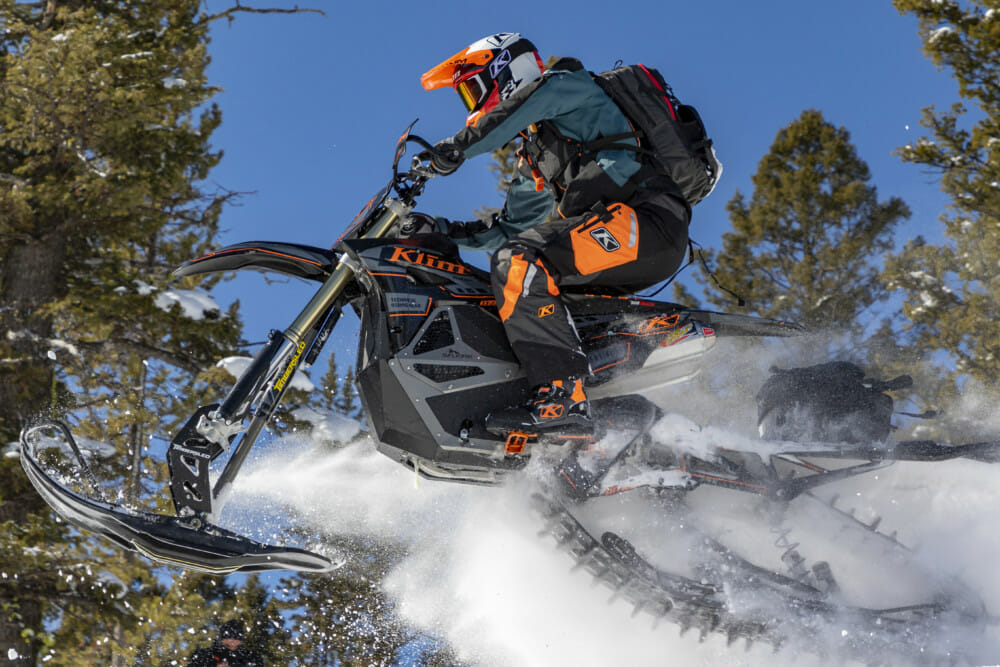 2021 Frozen Cow Tag Ride Announced