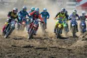 2021 Lucas Oil Pro Motocross Schedule Announced