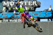 http://www.cyclenews.com/supercross-motocross/