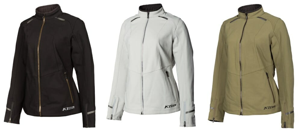 KLIM Marrakesh Jackets
