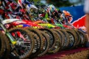 Peacock To Offer Exclusive Supercross and Pro Motocross Packages In 2021