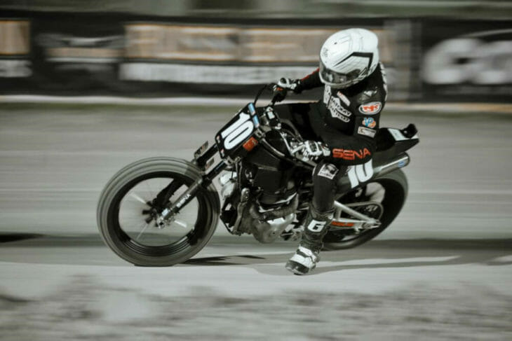 Royal Enfield and Moto Anatomy Extend AFT Partnership