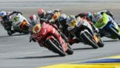 Sportbike Track Gear To Sponsor MotoAmerica Junior Cup Series