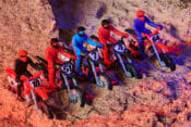 Spin Master Launches Supercross Toy Line