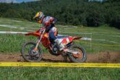U.S. Sprint Enduro Championship