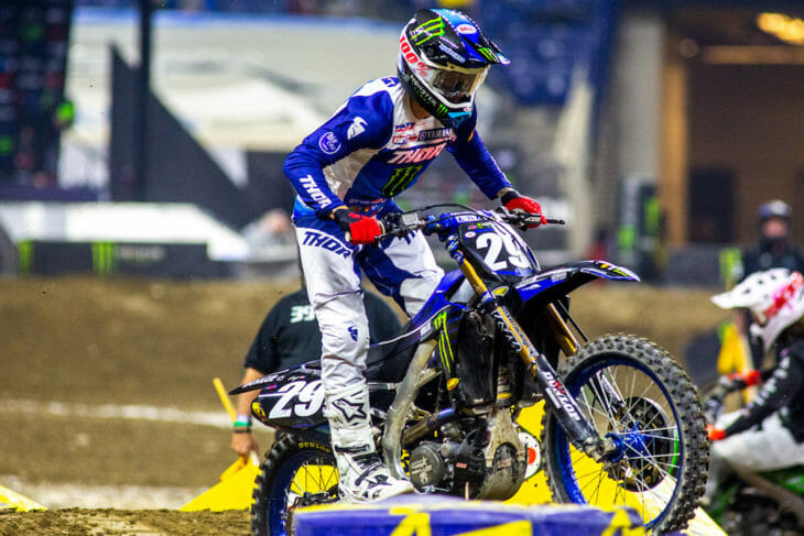 2021-Indianapolis-Supercross-Rnd-6-Results