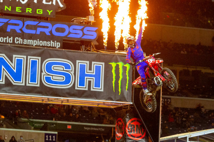 2021-Indianapolis-Supercross-Rnd-6-Results-ken-roczen