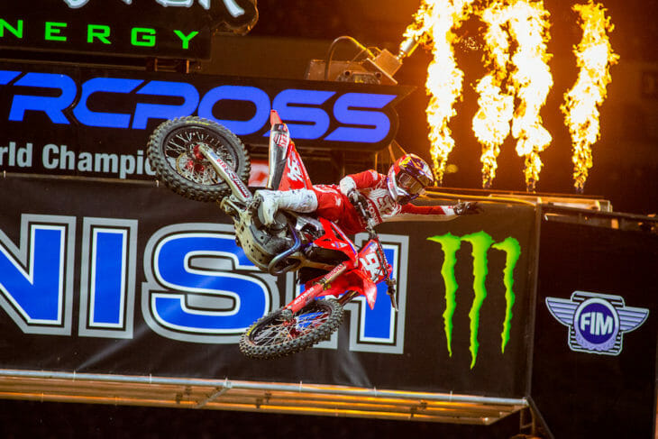 2021-Indianapolis-supercross-rnd-2-results-Roczen