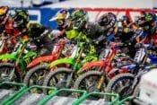 2021 Atlanta Supercross Tickets On Sale Now