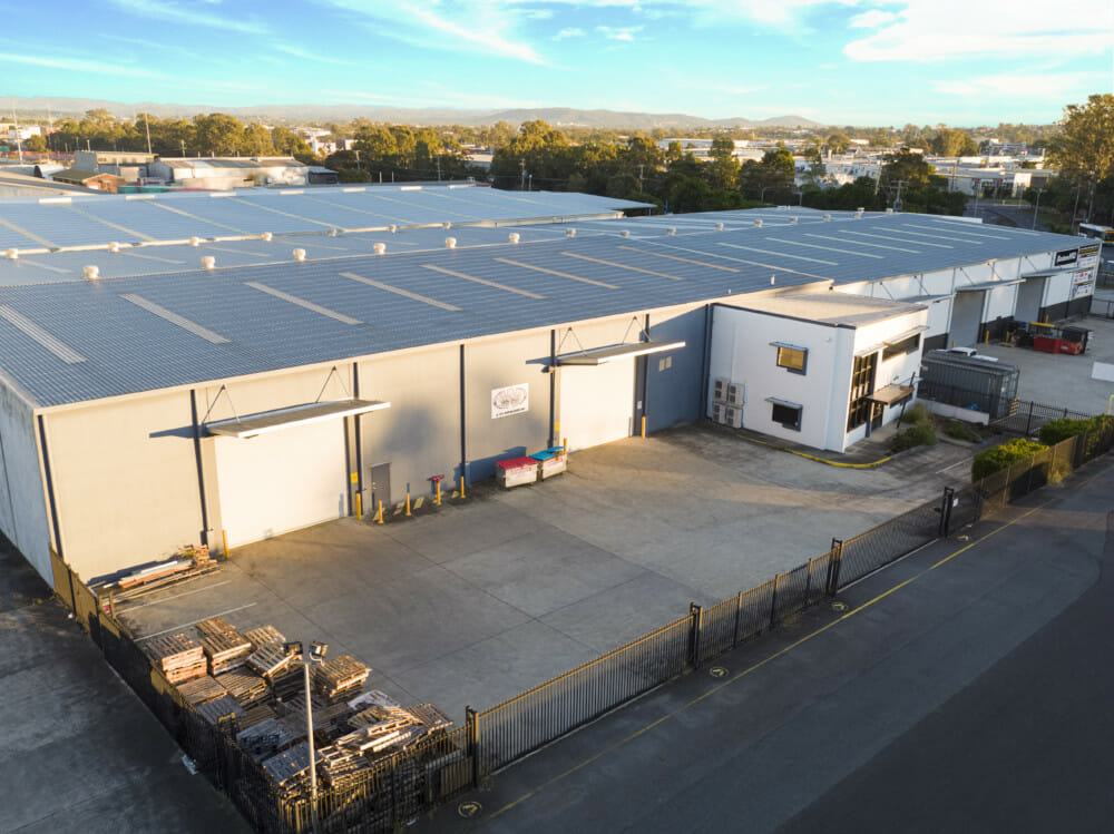 Giant Loop Designates Whites Powersports Exclusive Distributor in Australia and New Zealand
