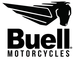 Buell Motorcycles is back in production with plans for adventure-touring, off-road and 10 models by 2024