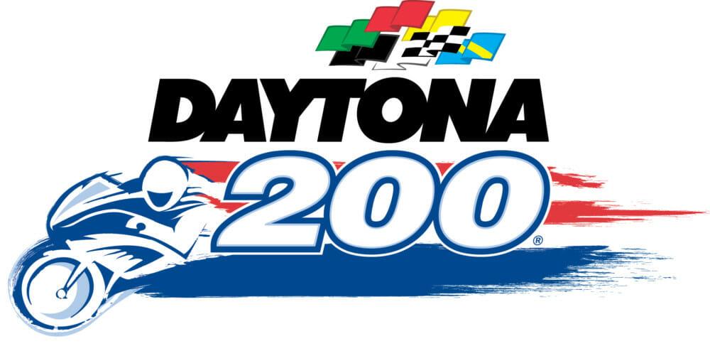 2021 Daytona 200