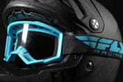 Fly Racing Focus 2021 Goggles