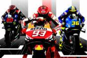 MotoGP 21 Videogame