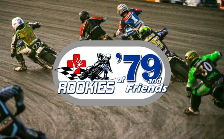 Progressive AFT and Rookies of '79 and Friends Extend Partnership
