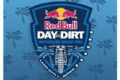 Red Bull Day in the Dirt Florida