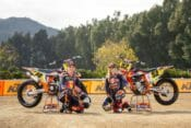 Red-Bull-KTM-Announces-AFT-Singles-Team
