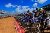 Ricky Carmichael Daytona Supercross Scheduled for March 7-9, 2021