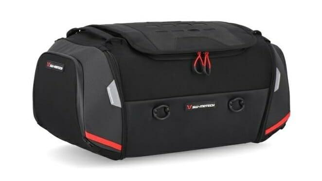 SW-Motech Pro Roadpack