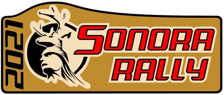 Sonora Rally 2021