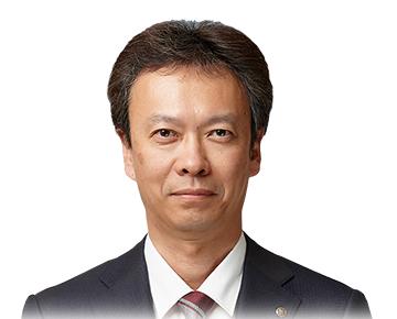 Toyoshi Nishida