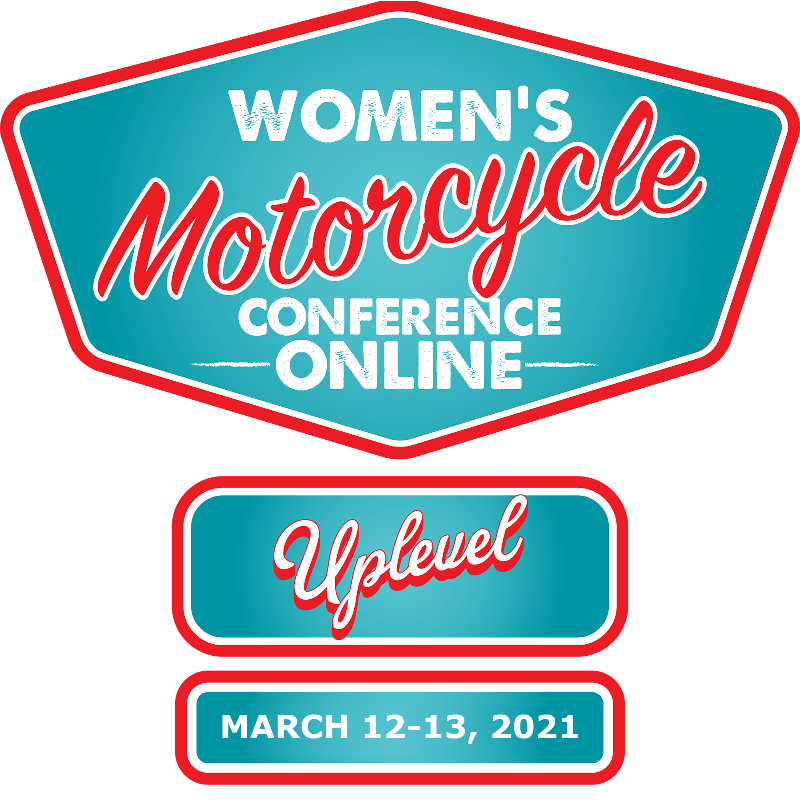 Women's Motorcycle Conference Online Date Announced