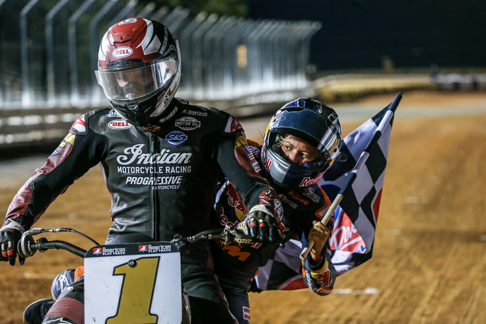 How to Watch the 2021 AFT Championship