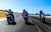 2021 Aprilia Racers Days Calendar Announced